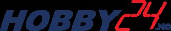 Hobby24 logo