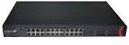 EDIMAX Pro GS-5424PLG