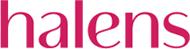 Halens logo