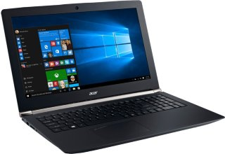 Acer Aspire Nitro VN7-592G (NX.G6HED.009)