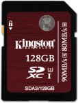 Kingston SDA3/128GB