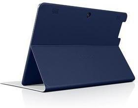 Lenovo Tablet 2 A10-30