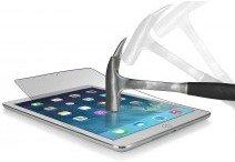 PanzerGlass iPad Pro 1062