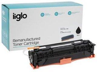 iiglo CRG-718BK