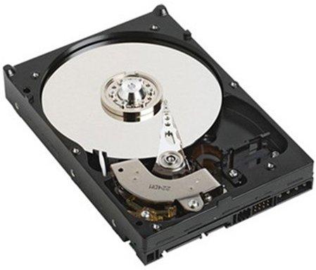 Fujitsu HD SAS 12G 300GB 15K