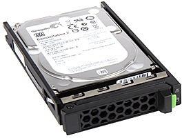 Fujitsu HD SAS 6G 1.2TB 10K