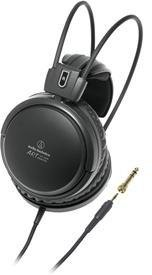 Audio Technica A500X