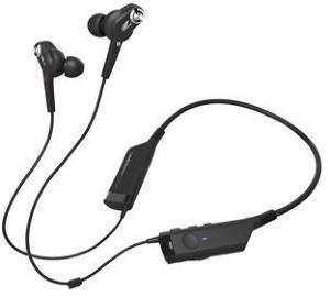Audio Technica ANC40BT