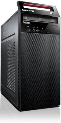 Lenovo ThinkCentre E73 MT (10DS0015MX)