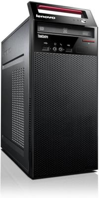 Lenovo ThinkCentre E73 MT (10DS0015MX)