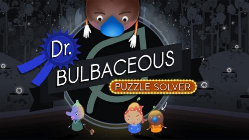 Dr. Bulbaceous til PC
