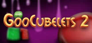 GooCubelets 2 til PC