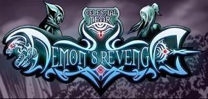 Celestial Tear: Demon's Revenge