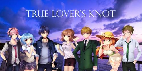 True Lover's Knot til PC
