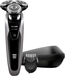 Philips S9111