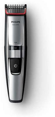 Philips BT5205