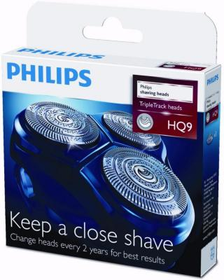 Philips HQ9 Skjærehode