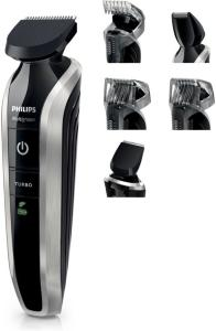 Philips Multigroom Series 5000 6 In 1 (QG3378/15)
