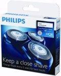 Philips HQ8 Skjærehode