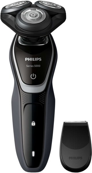 Philips Series 5000 Dry Shaver (S5110)