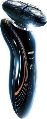 Philips RQ1160