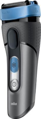 Braun CoolTec (CT5CC)