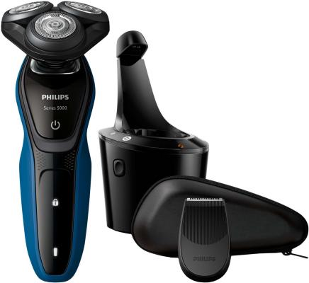 Philips Series 5000 Dry Shaver (S5150)