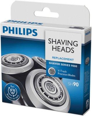 Philips SH90 Skjærehode