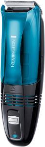 Remington HC6550