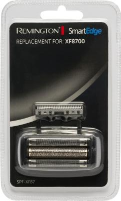 Remington SPFXF87