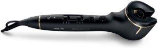 ProCare Auto Curler HPS940