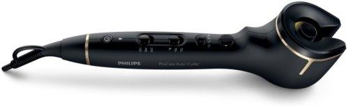 Philips ProCare Auto Curler HPS940