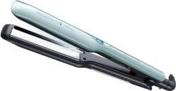 Remington PROtect (S8700)