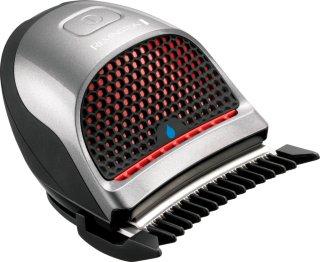 Hair Clipper HC4250