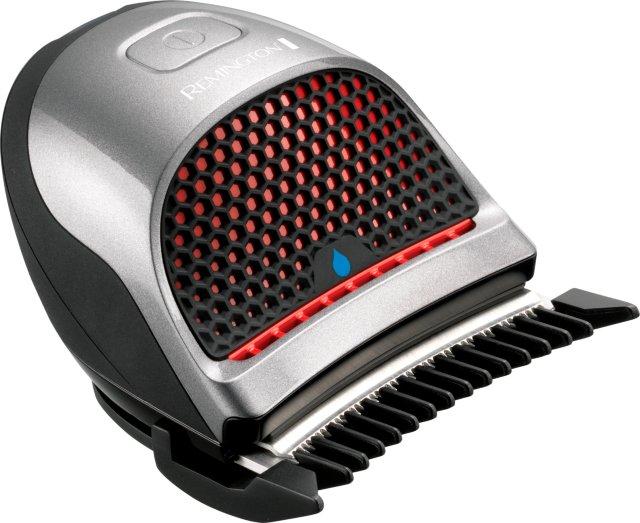 Remington Hair Clipper HC4250
