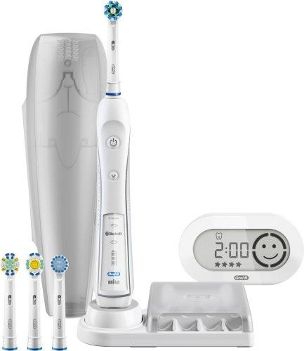 Oral-B Smartseries Pro 6000