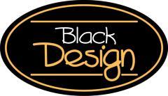 BlackDesign.no logo