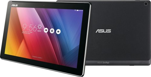 Asus ZenPad 10 Z300C 32 GB