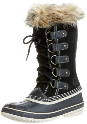 Sorel Joan of Arctic (Dame)