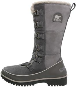 Sorel Tivoli High II (Dame)