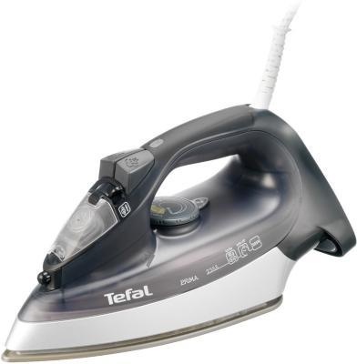 TEFAL FV2355E0