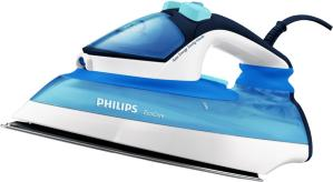 Philips GC3760