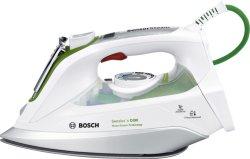Bosch Sensixx'x DI90