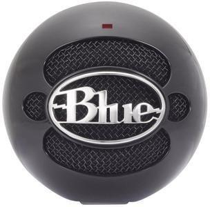 Best pris på Blue Microphones Snowball Se priser før kjøp