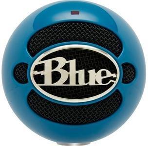 Best pris på Blue Microphones Snowball iCE Se priser før