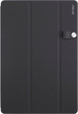Asus ZenPad Z580C/Z580CA