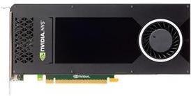 PNY NVIDIA NVS 810 4GB Display Port