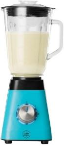 OBH Nordica Miami Blender