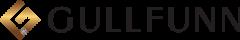 Gullfunn.no logo