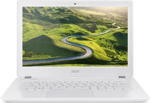 Acer Aspire V3-372 (NX.G7AED.013)